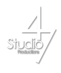 Studio 47 Productions
