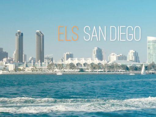 ELS San Diego