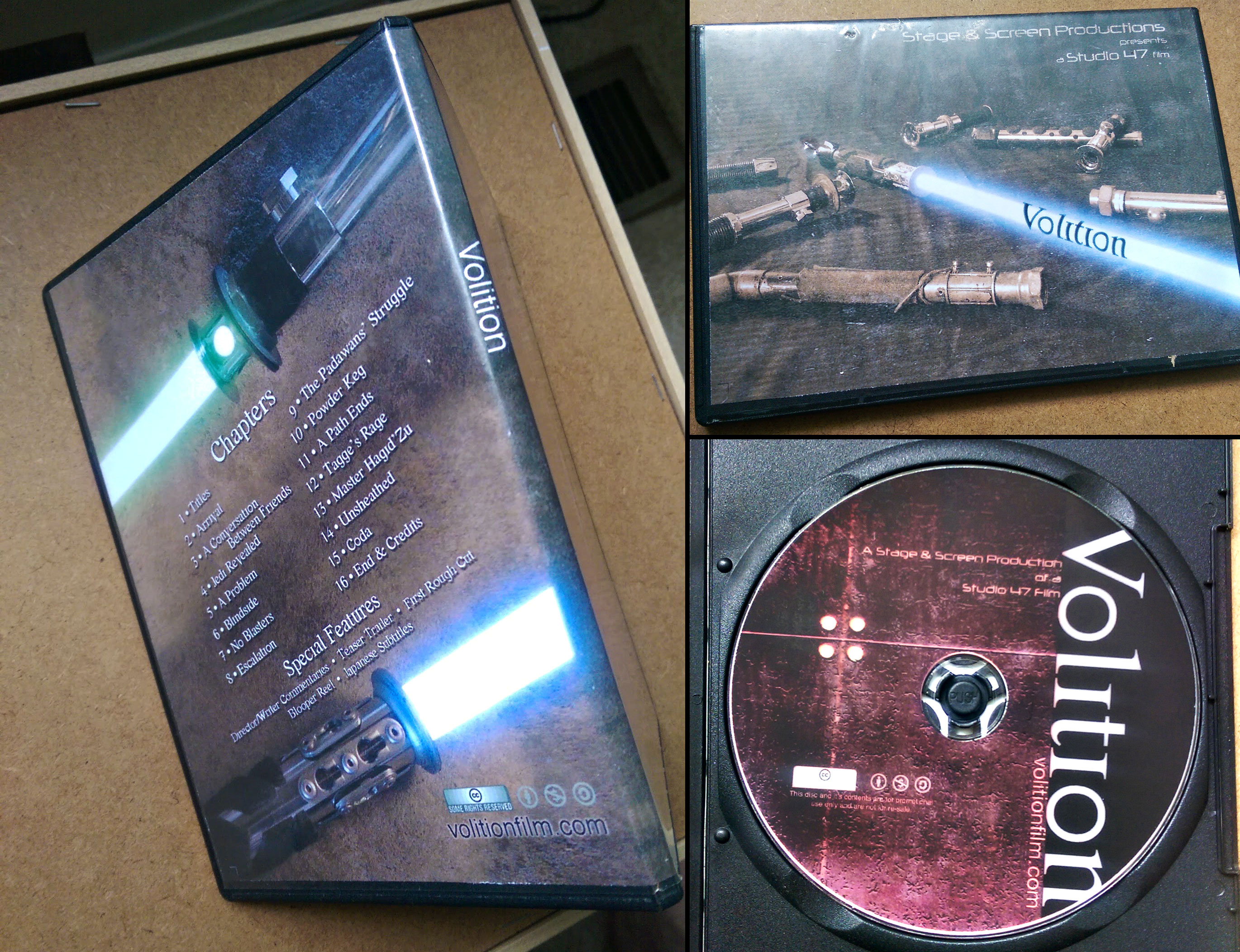 VolitionDVD-Physical